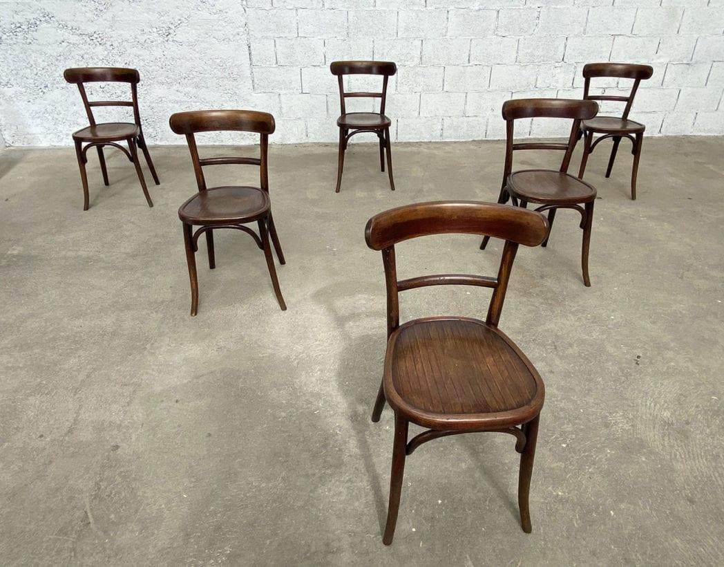 chaises-bistrot-brasserie-baumann-thonet-vintage-deco-5francs-3