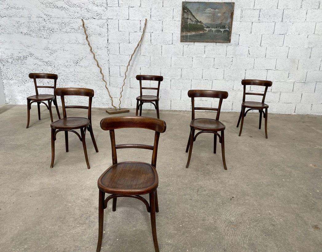 chaises-bistrot-brasserie-baumann-thonet-vintage-deco-5francs-7