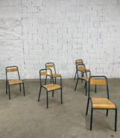 chaises-ecole-stella-tubulaire-patine-bois-métal-vintage-retro-5francs-1