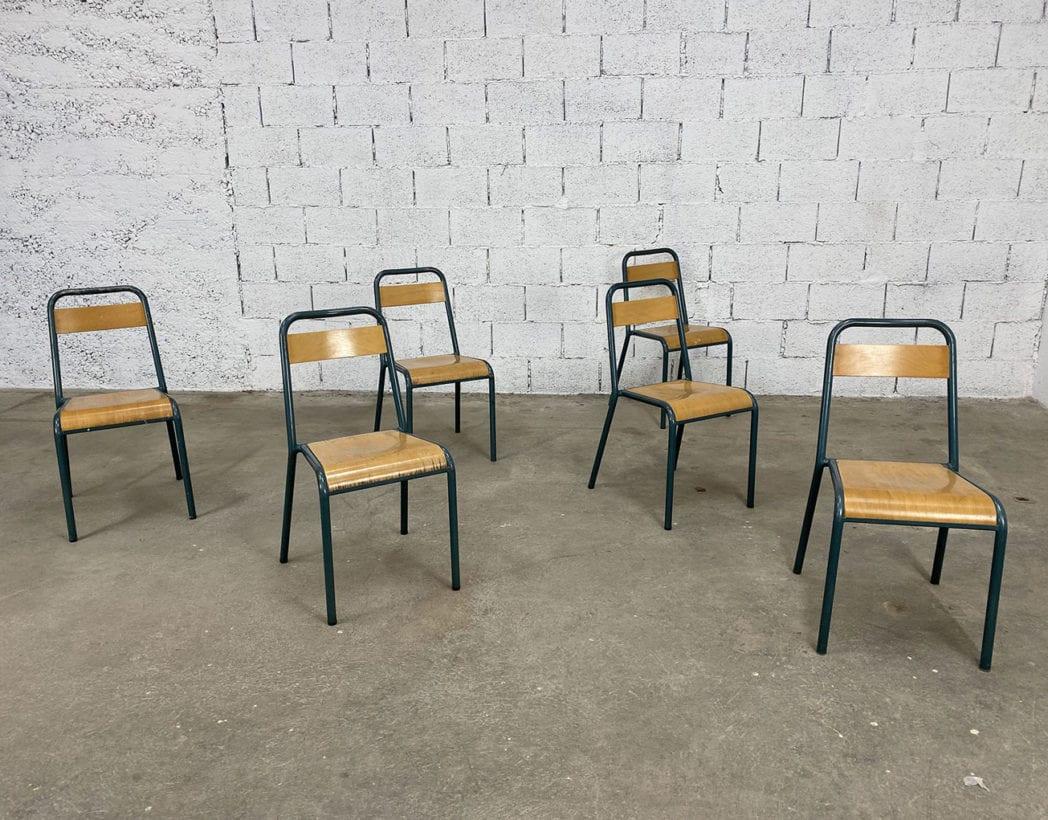 chaises-ecole-stella-tubulaire-patine-bois-métal-vintage-retro-5francs-3