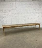 grande-ancienne-table-ferme-guinguette-refectoire-campagne-pin-deco-boheme-chic-vintage-5francs-1