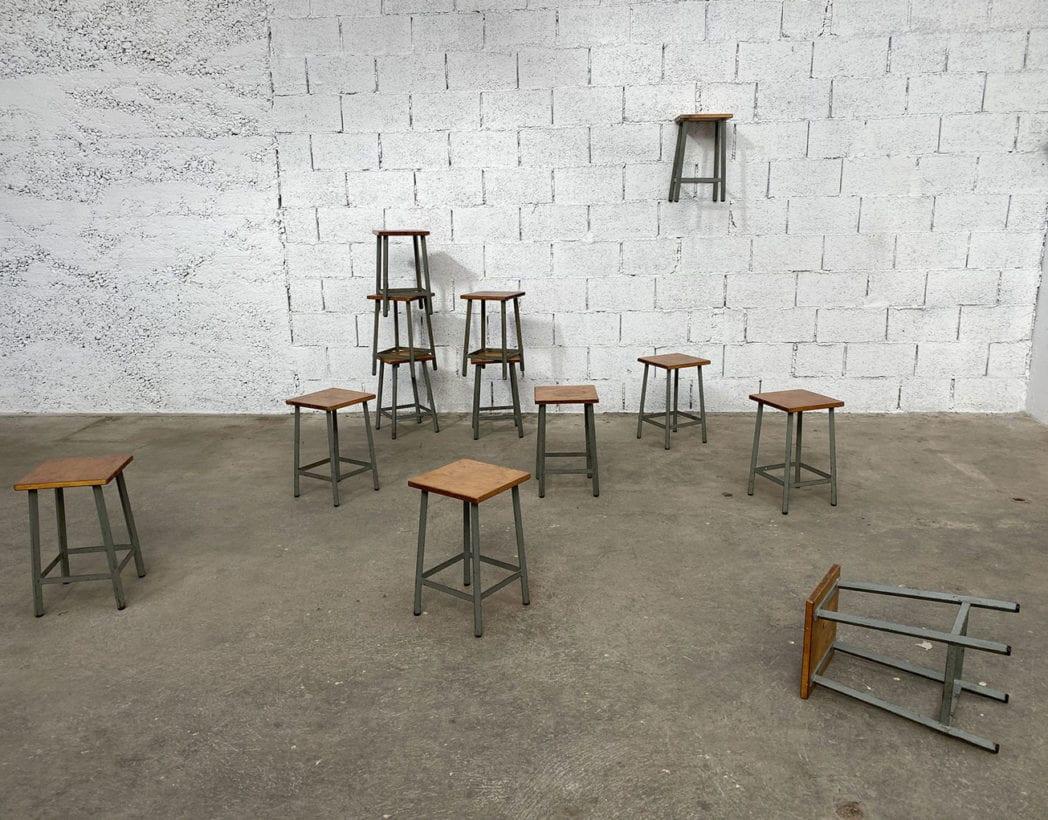 tabouret-ecole-bois-metal-mullca-stella-vintage-retro-annees50-5francs-2