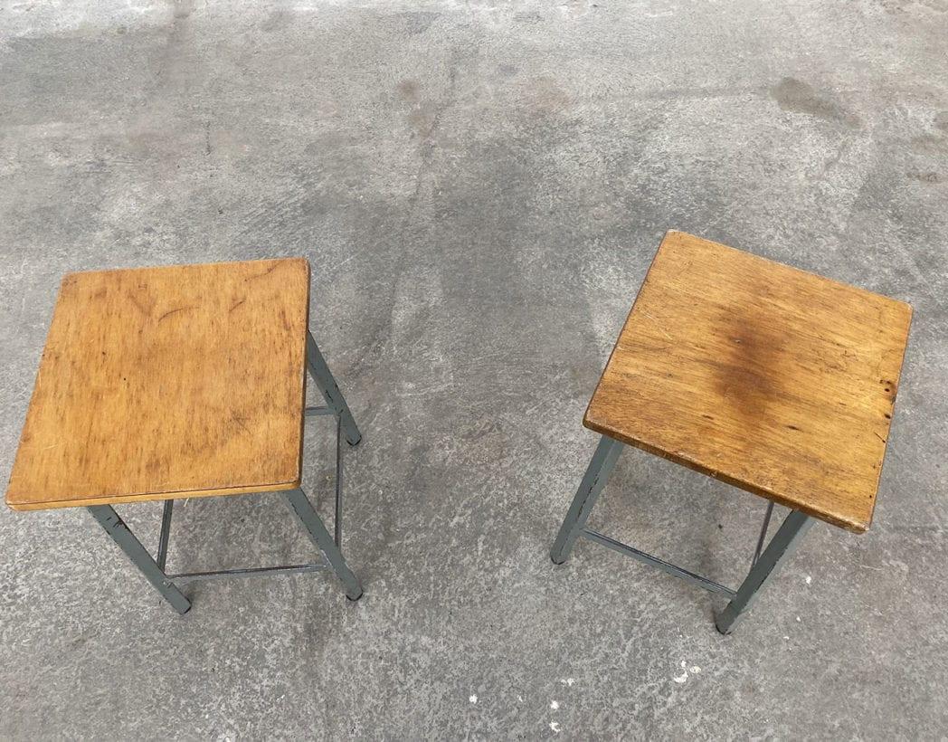 tabouret-ecole-bois-metal-mullca-stella-vintage-retro-annees50-5francs-4