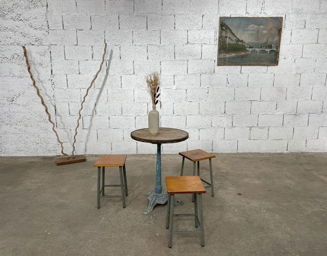tabouret-ecole-bois-metal-mullca-stella-vintage-retro-annees50-5francs-6