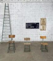 tabourets-chaises-hautes-atelier-usine-bois-metal-patine-deco-vintage-industrielle-5francs-5
