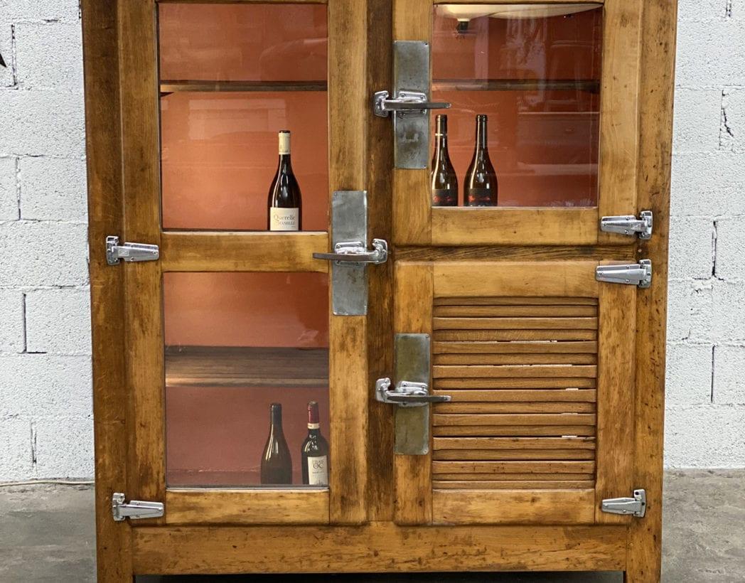 ancienne-cave-a-vin-de-luxe-bois-ancien-frigo-vintage-5francs-11