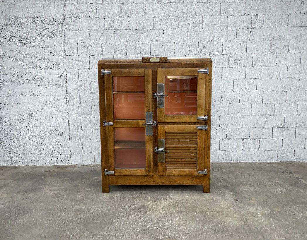 ancienne-cave-a-vin-de-luxe-bois-ancien-frigo-vintage-5francs-2