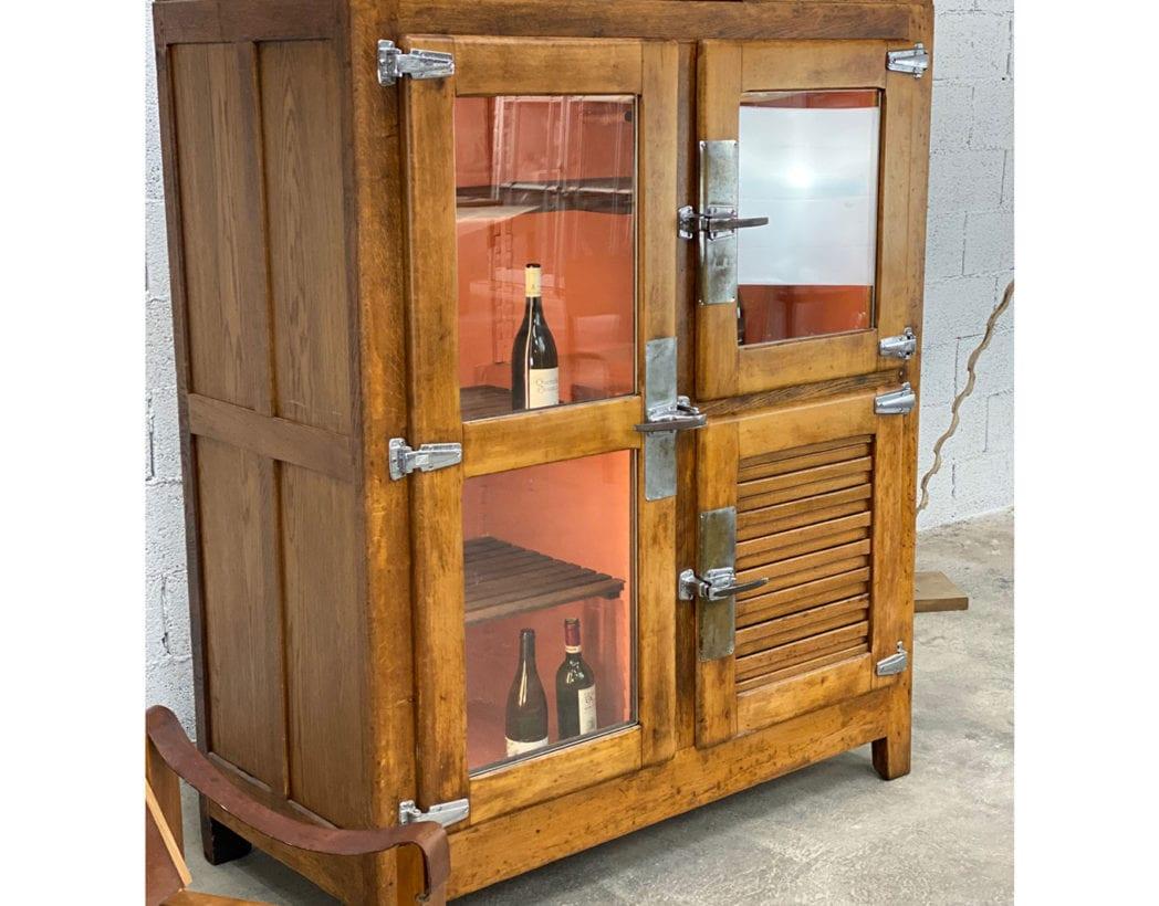 ancienne-cave-a-vin-de-luxe-bois-ancien-frigo-vintage-5francs-7
