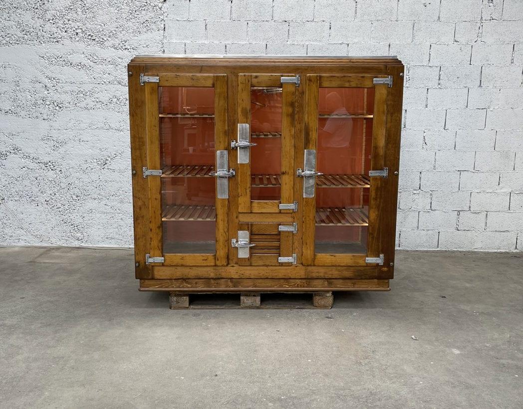 ancienne-cave-a-vin-de-luxe-grand-modele-bois-ancien-frigo-vintage-5francs-2