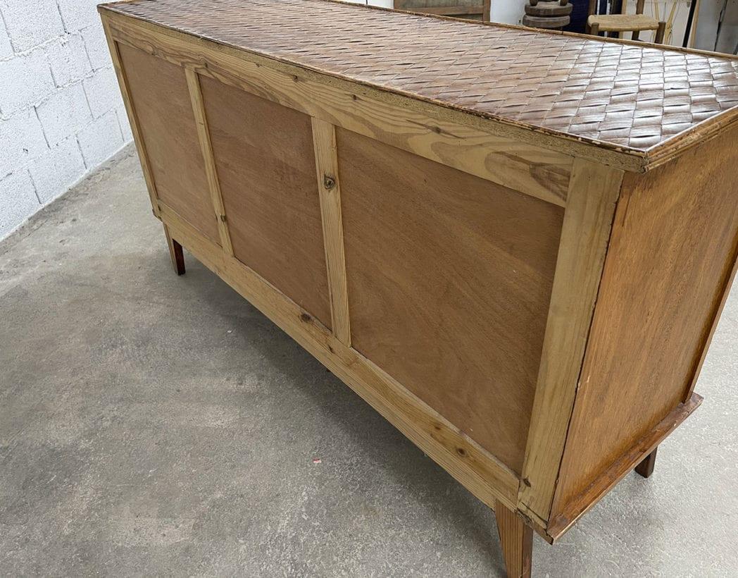 buffet-petite-enfilade-rene-gabriel-design-mobilier-reconstruction-vintage-retro-5francs-1