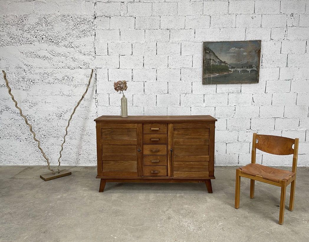 buffet-petite-enfilade-rene-gabriel-design-mobilier-reconstruction-vintage-retro-5francs-2