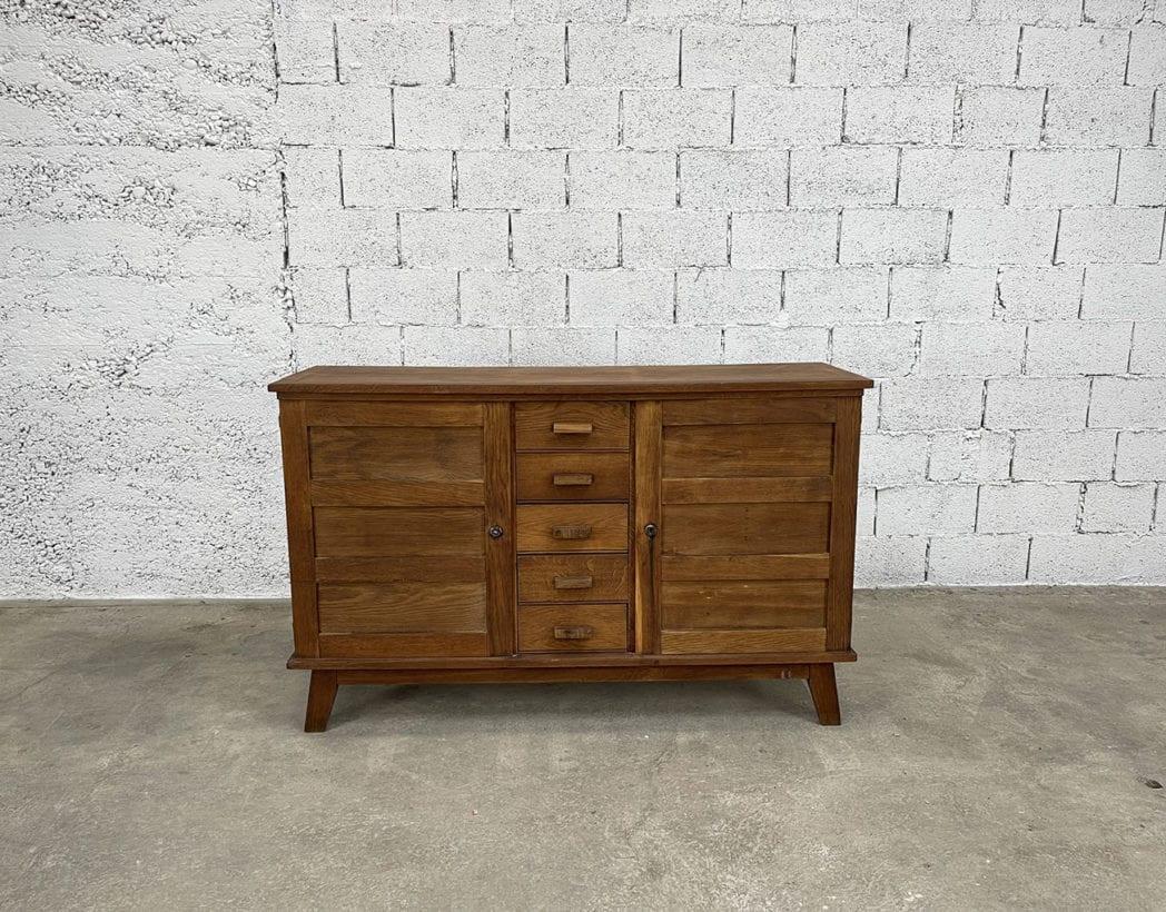 buffet-petite-enfilade-rene-gabriel-design-mobilier-reconstruction-vintage-retro-5francs-4