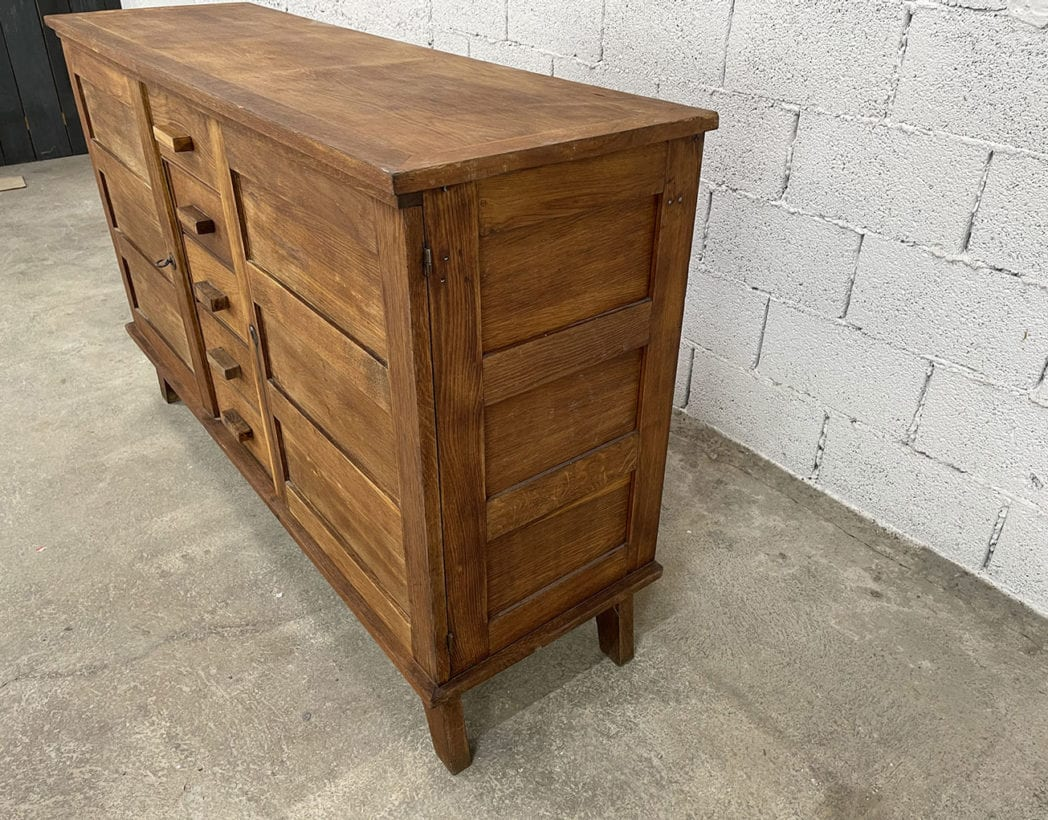 buffet-petite-enfilade-rene-gabriel-design-mobilier-reconstruction-vintage-retro-5francs-6