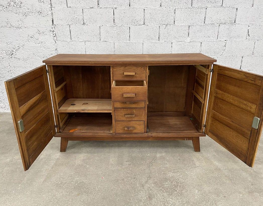 buffet-petite-enfilade-rene-gabriel-design-mobilier-reconstruction-vintage-retro-5francs-8