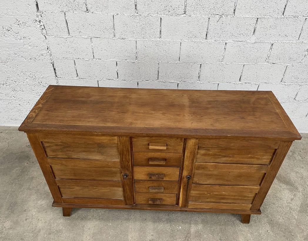 buffet-petite-enfilade-rene-gabriel-design-mobilier-reconstruction-vintage-retro-5francs-9