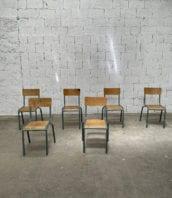 lot-anciennes-chaises-ecole-mullca-tubulaire-patine-vintage-retro-5francs-1