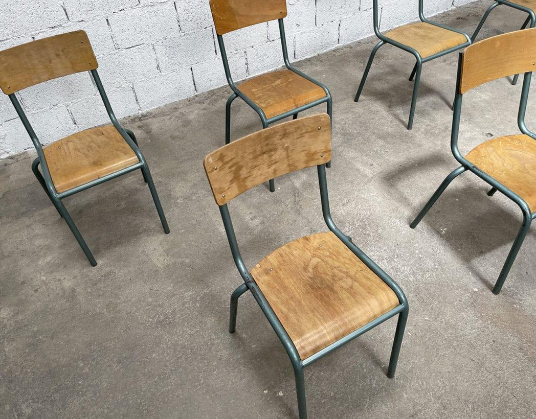 ot-anciennes-chaises-ecole-mullca-tubulaire-patine-vintage-retro-5francs-3