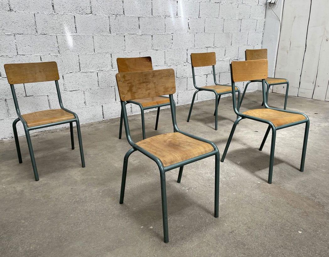 ot-anciennes-chaises-ecole-mullca-tubulaire-patine-vintage-retro-5francs-4