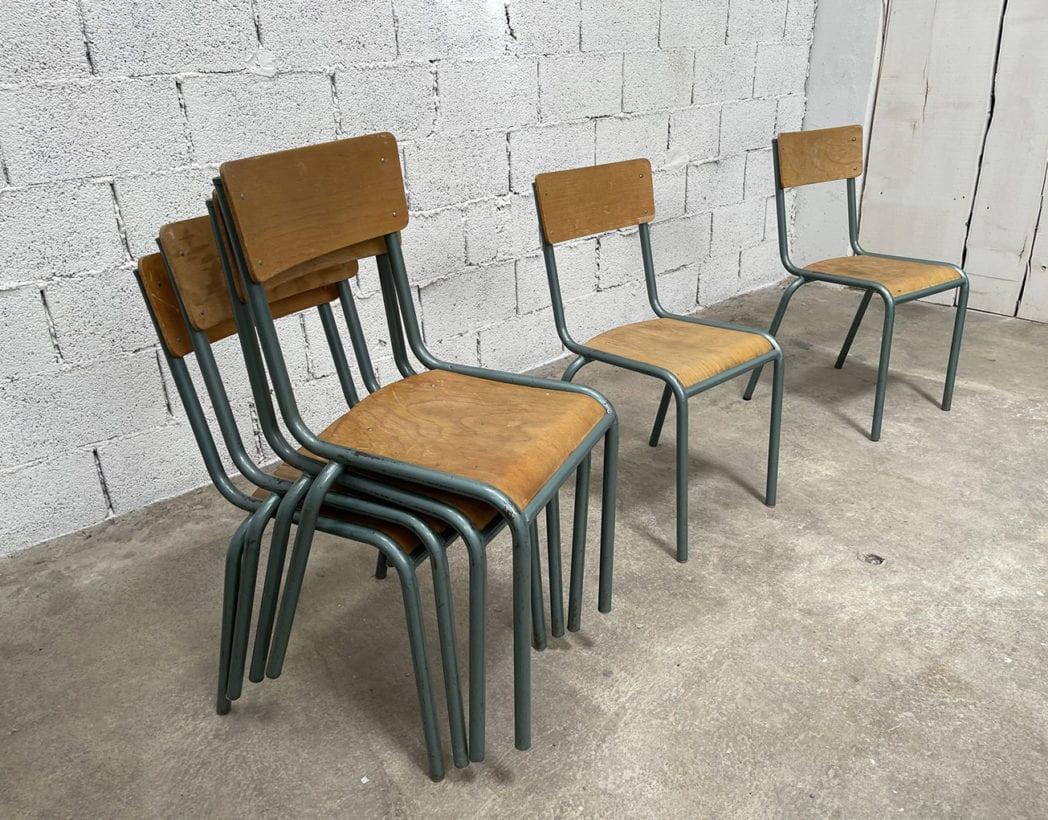 ot-anciennes-chaises-ecole-mullca-tubulaire-patine-vintage-retro-5francs-5