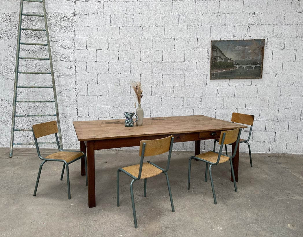 ot-anciennes-chaises-ecole-mullca-tubulaire-patine-vintage-retro-5francs-6