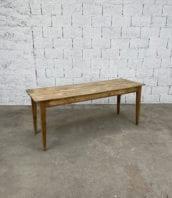petite-ancienne-table-ferme-refectoire-pin-vintage-boheme-rustique-5francs-1