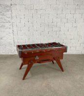 ancien-babyfoot-bussoz-epoque-vintage-annees50-patine-5francs-3
