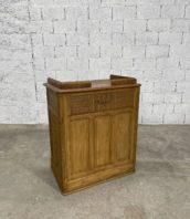 ancien-banque-comptoir-meuble-daccueuil-bois-patine-vintage-5francs-2