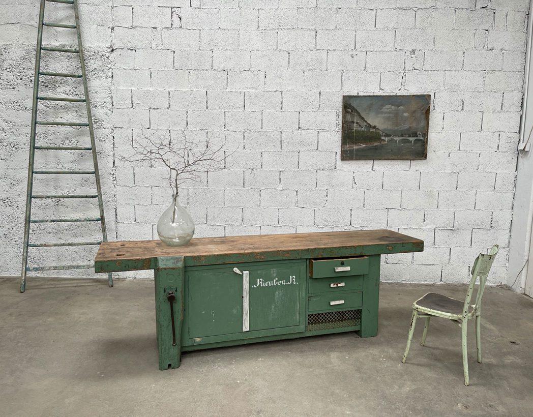 ancien-etabli-meuble-de-metier-bois-vintage-patine-5francs-10