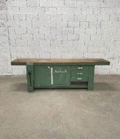 ancien-etabli-meuble-de-metier-bois-vintage-patine-5francs-2