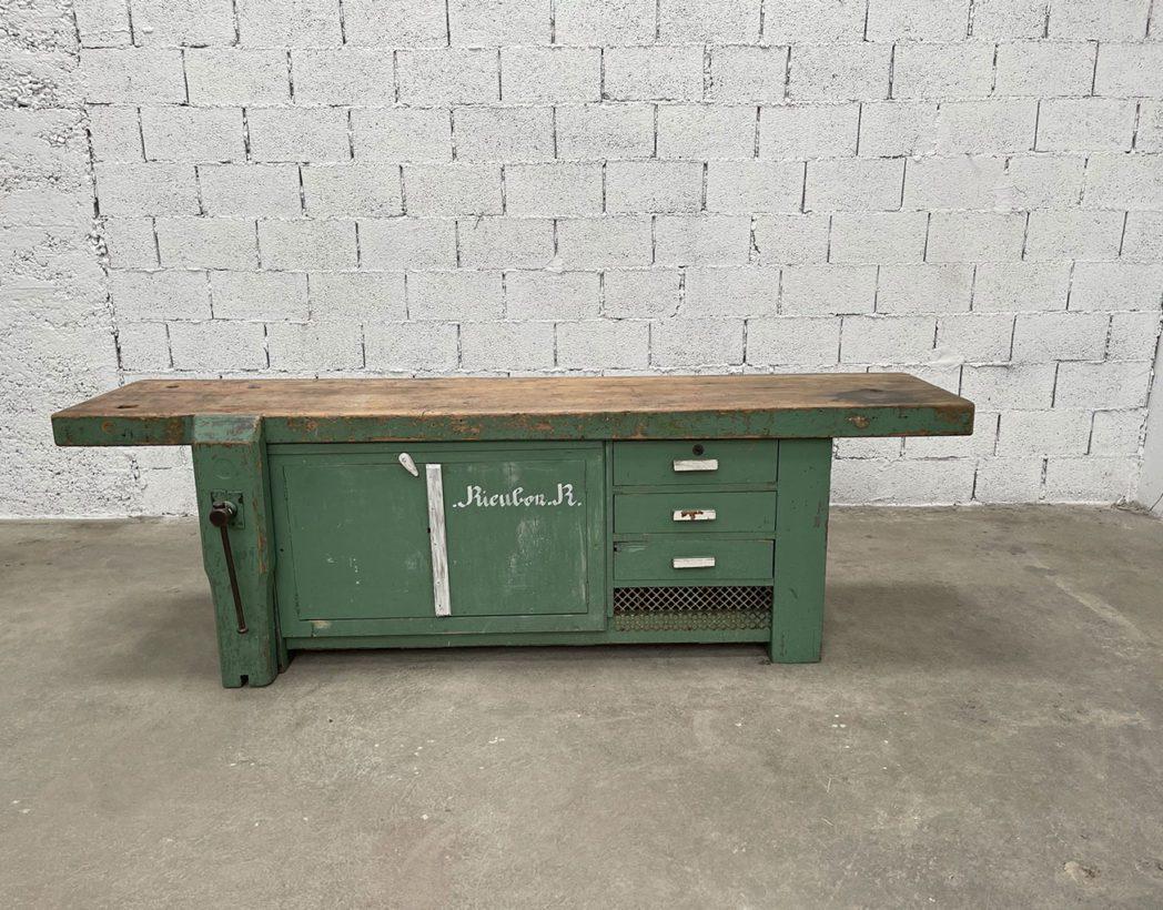 ancien-etabli-meuble-de-metier-bois-vintage-patine-5francs-3