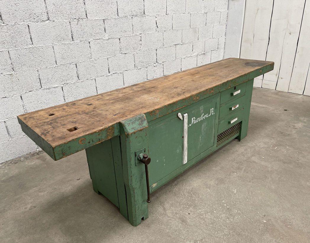 ancien-etabli-meuble-de-metier-bois-vintage-patine-5francs-4