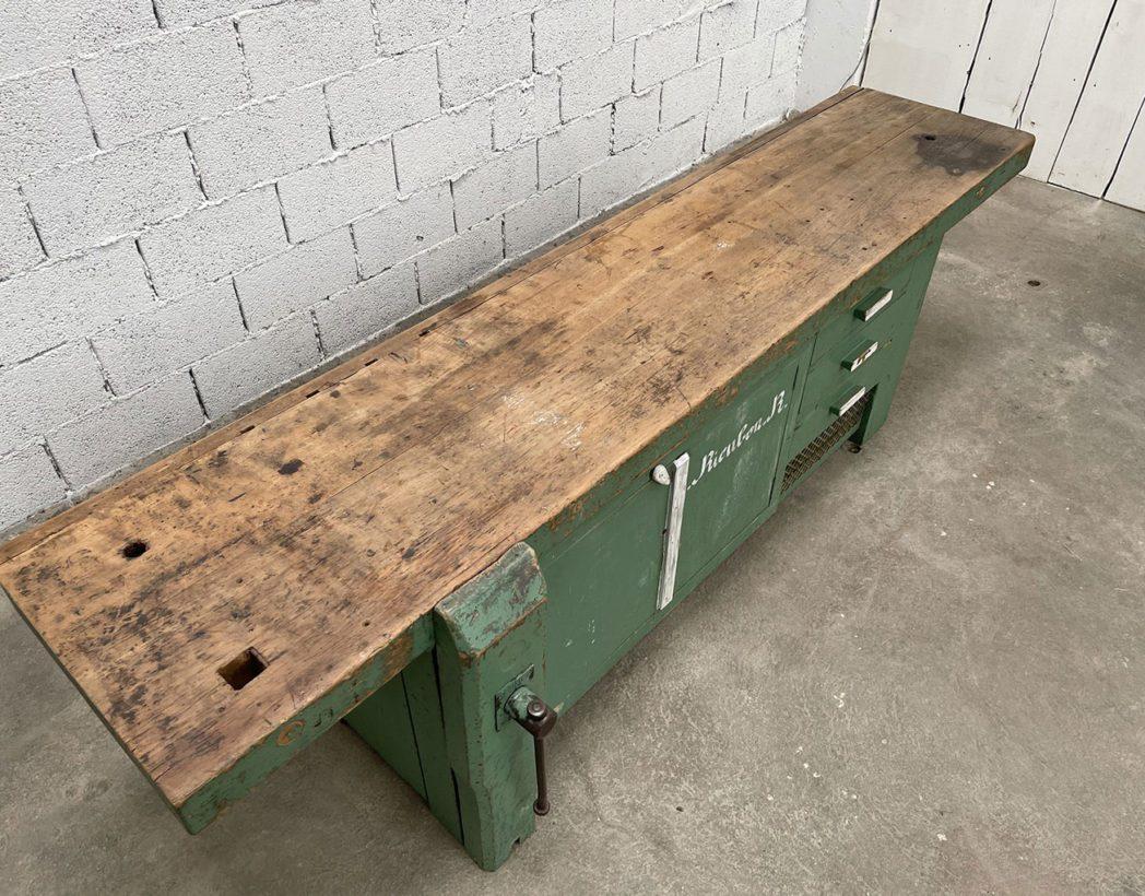 ancien-etabli-meuble-de-metier-bois-vintage-patine-5francs-5