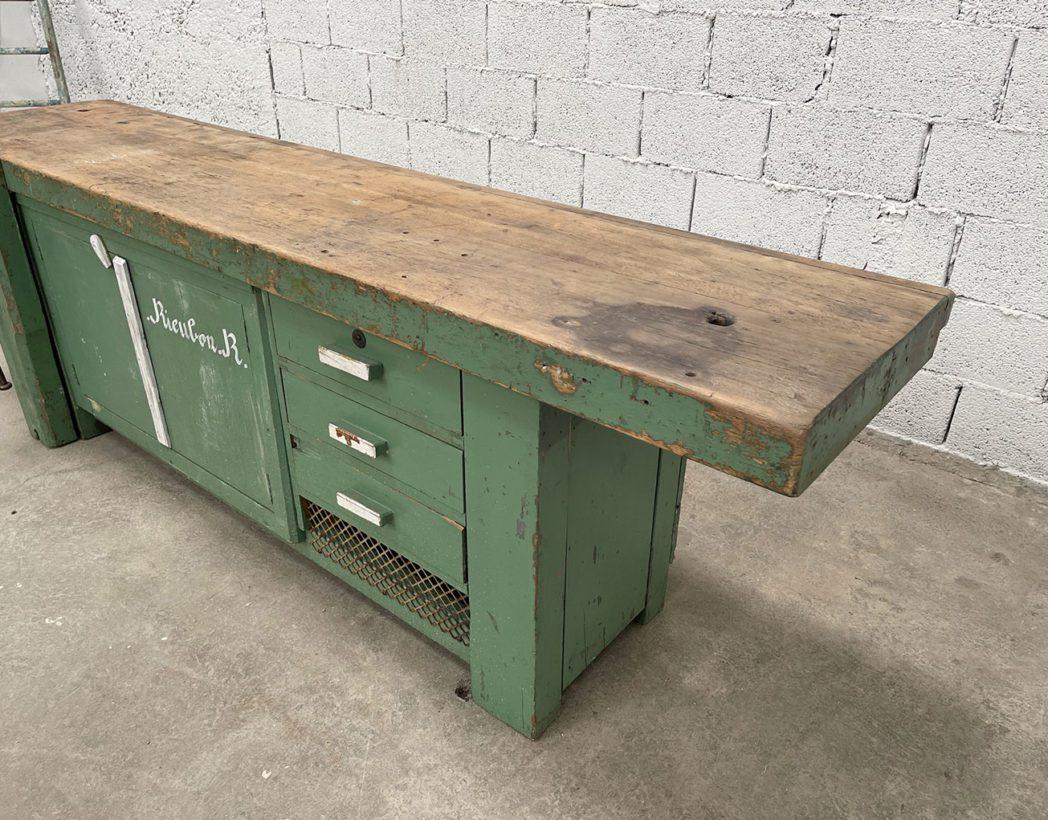 ancien-etabli-meuble-de-metier-bois-vintage-patine-5francs-7