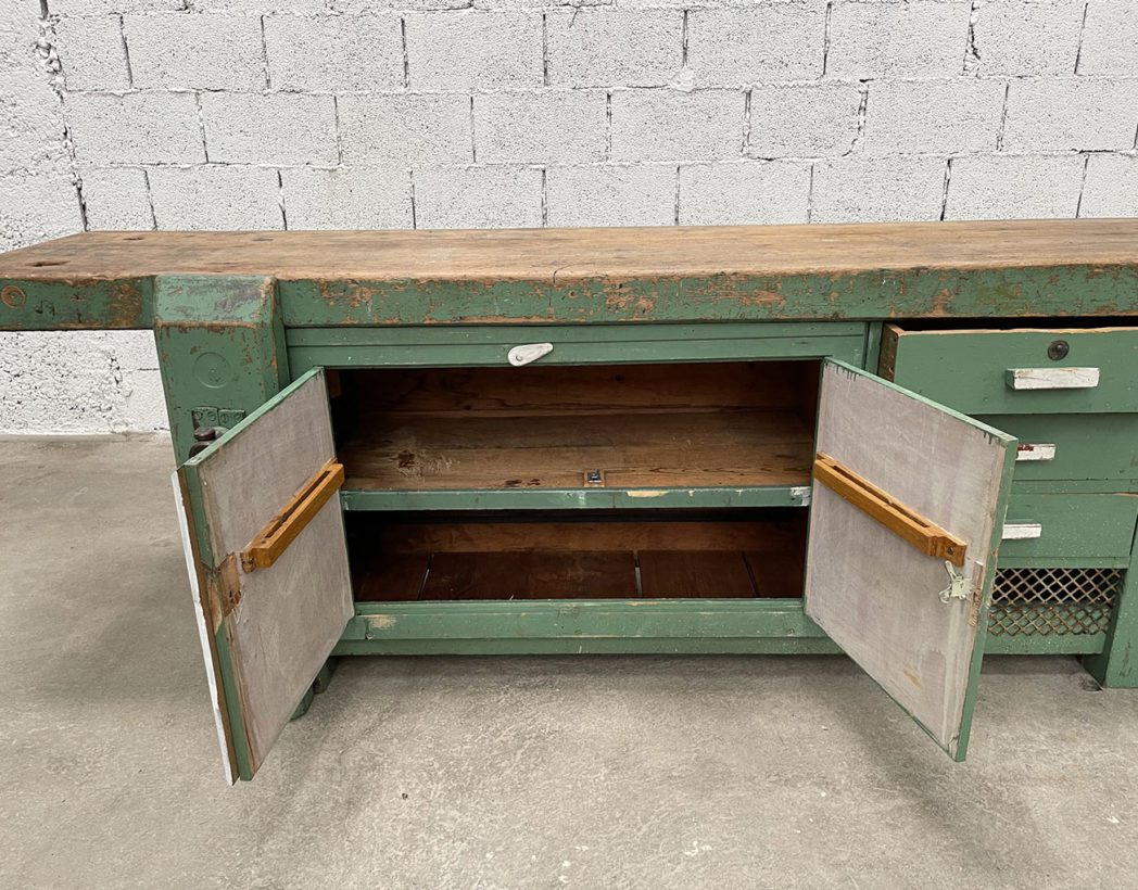 ancien-etabli-meuble-de-metier-bois-vintage-patine-5francs-9