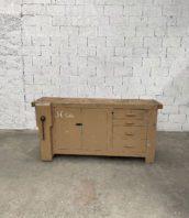 ancien-etabli-sncf-bois-meuble-de-metier-deco-vintage-5francs-1