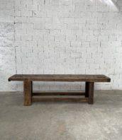 ancien-grand-etabli-meuble-de-metier-bois-console-vintage-deco-rustique-boheme-5francs-1