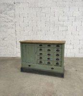 ancien-meuble-de-metier-buffet-commode-tiroirs-grainetier-bois-patine-vintage-deco-boheme-5francs-3