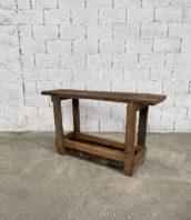 ancien-petit-etabli-meuble-sous-vasque-salle-de-bain-bois-patine-meuble-de-metier-cachet-vintage-francs-