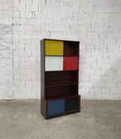 ancienne-armoire-bibliotheque-modulable-oscar-vintage-annees60-retro-5francs-1