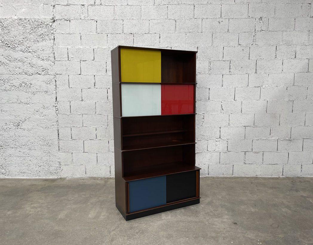 ancienne-armoire-bibliotheque-modulable-oscar-vintage-annees60-retro-5francs-2