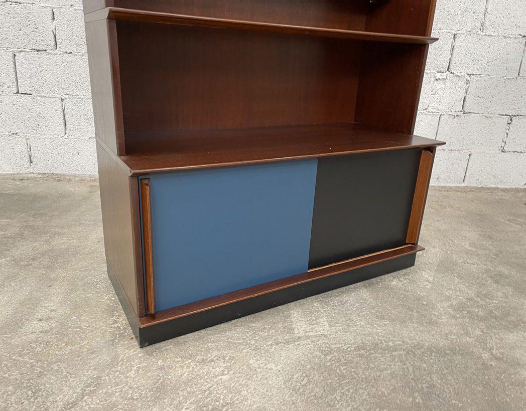 ancienne-armoire-bibliotheque-modulable-oscar-vintage-annees60-retro-5francs-3