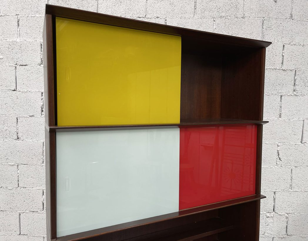 ancienne-armoire-bibliotheque-modulable-oscar-vintage-annees60-retro-5francs-4