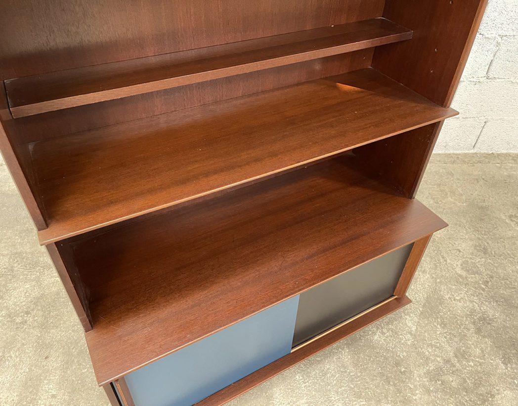 ancienne-armoire-bibliotheque-modulable-oscar-vintage-annees60-retro-5francs-5