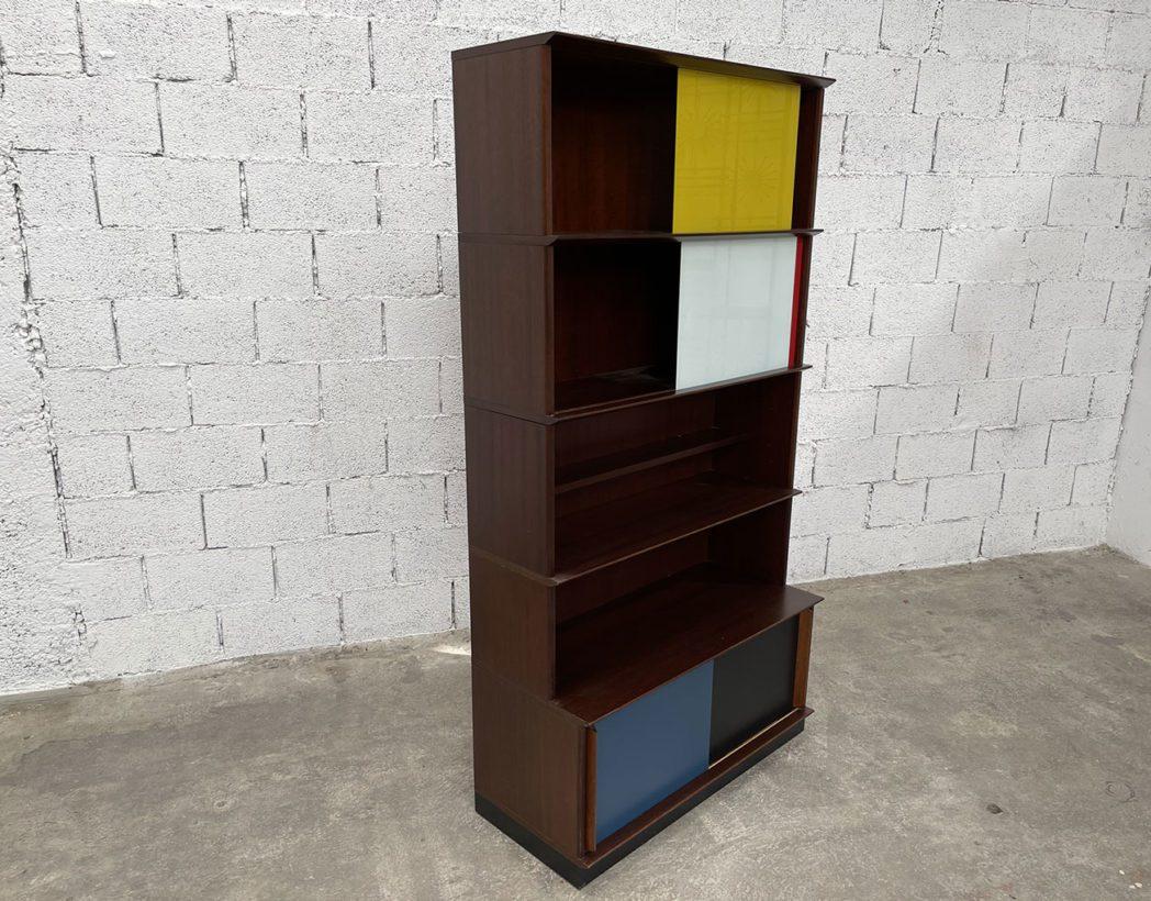 ancienne-armoire-bibliotheque-modulable-oscar-vintage-annees60-retro-5francs-6