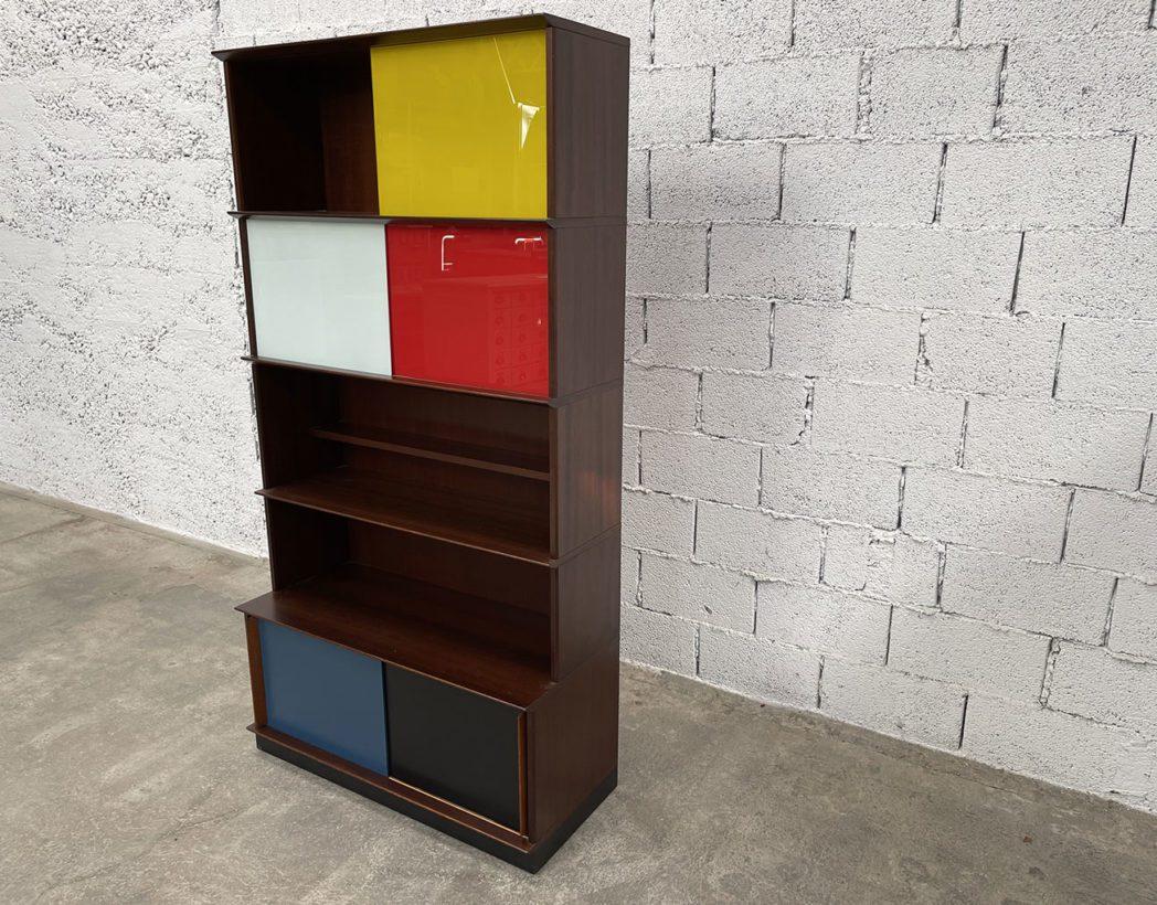 ancienne-armoire-bibliotheque-modulable-oscar-vintage-annees60-retro-5francs-7