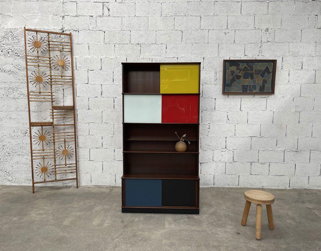 ancienne-armoire-bibliotheque-modulable-oscar-vintage-annees60-retro-5francs-8