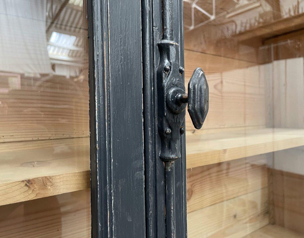 ancienne-grande-bibliotheque-vitrine-mobilier-vintage-bois-5francs-9