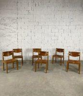 anciennes-chaises-maison-regain-cuir-orme-annees60-vintages-5francs-1