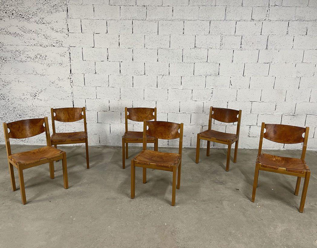 anciennes-chaises-maison-regain-cuir-orme-annees60-vintages-5francs-2