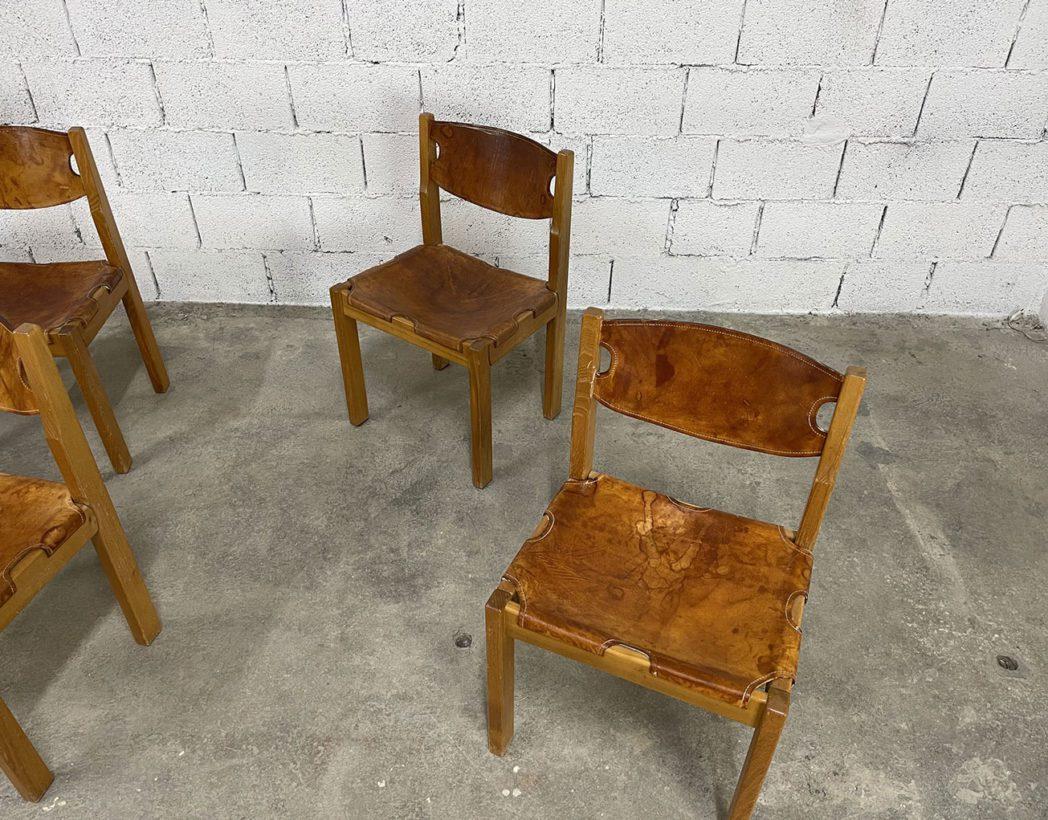 anciennes-chaises-maison-regain-cuir-orme-annees60-vintages-5francs-3